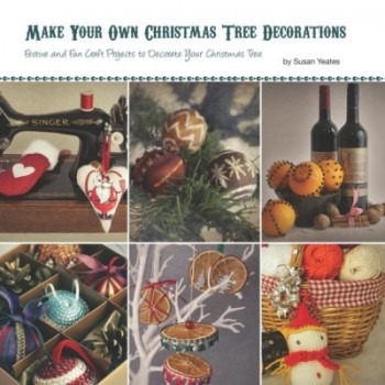 make-your-own-christmas-tree-decorations