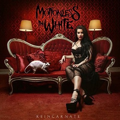 motionless-in-white