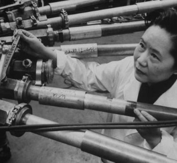women-rock-science-chien-shiung-wu