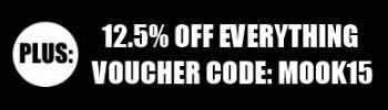dangerous-fx-voucher-code