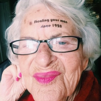 baddiewinkle-stealing-our-man