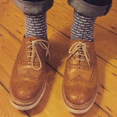 witch-hazel-shoes