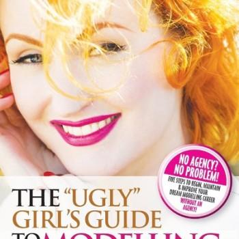 anita-de-bauch-ugly-girls-guide-to-modelling