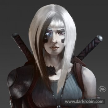 pixelbomb-studios-flesh-and-blood-concept-art-2