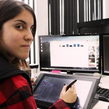 pixelbomb-studios-m