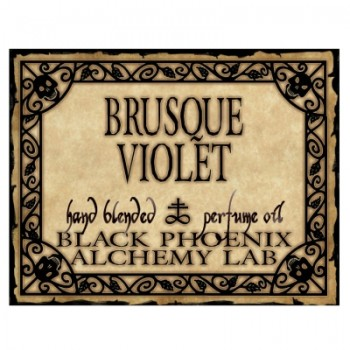 brusque-violet-perfume-phoenix-alchemy-lab