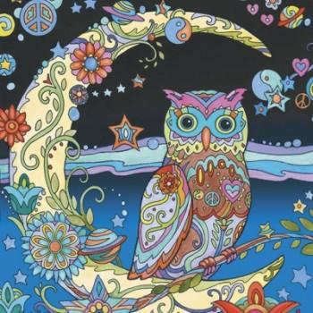 creative-haven-colouring-books