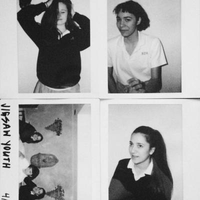 jigsaw-youth-band-2