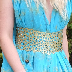 game-of-thrones-cosplay-belt