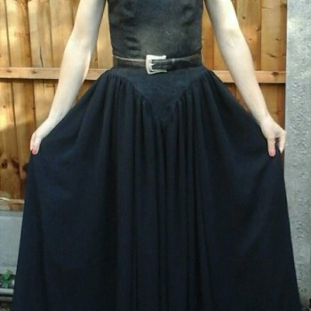 maxi-dress-gothic-sixties