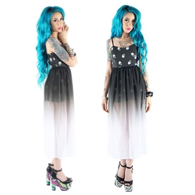 maxi-dress-iron-fist-goth