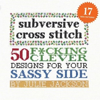 subversive-cross-stitch-book