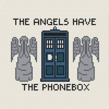 tardis-cross-stitch-pattern