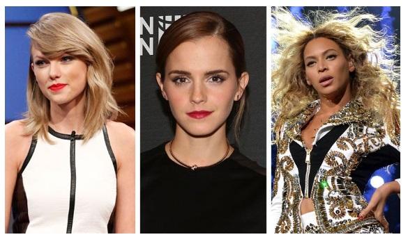 celebrity-feminists