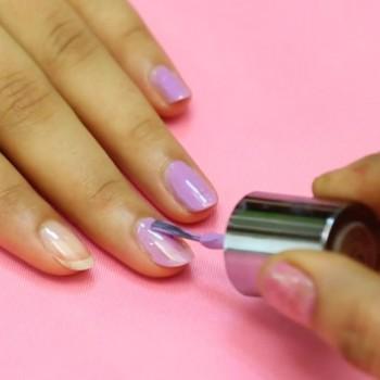 lilac-glitter-nail-art-4