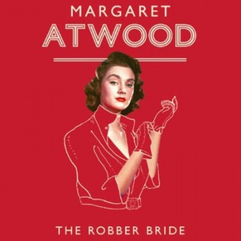 margaret-atwood-the-robber-bride