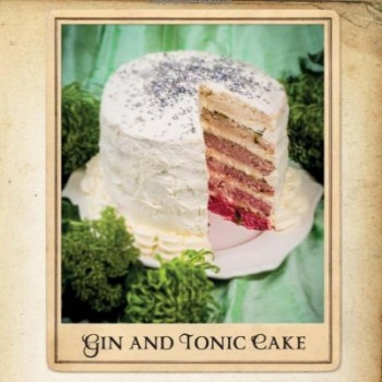 steampunk-tea-party-gin-and-tonic-cake