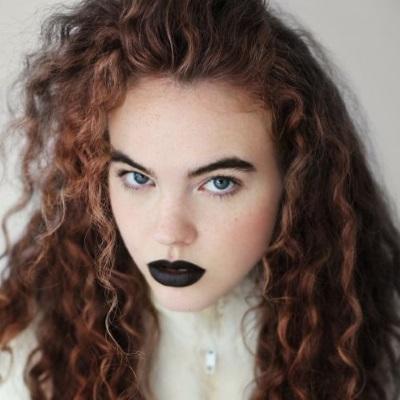 black-lipstick-6