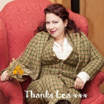 lea-thanks