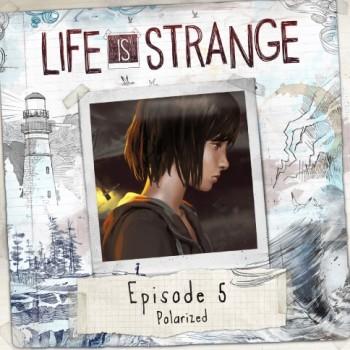 life-is-strange-episode-5