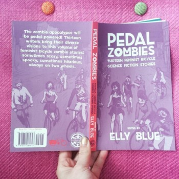 pedal-zombies