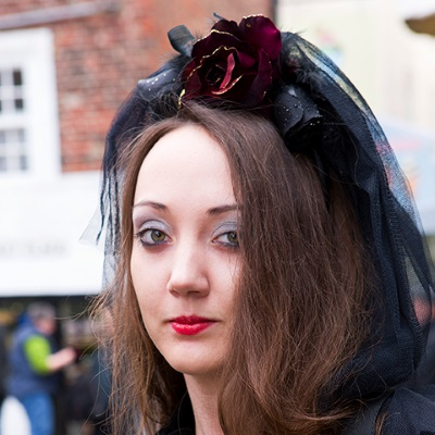 whitby-goth-weekend-1