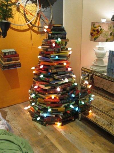 book-christmas-trees-2