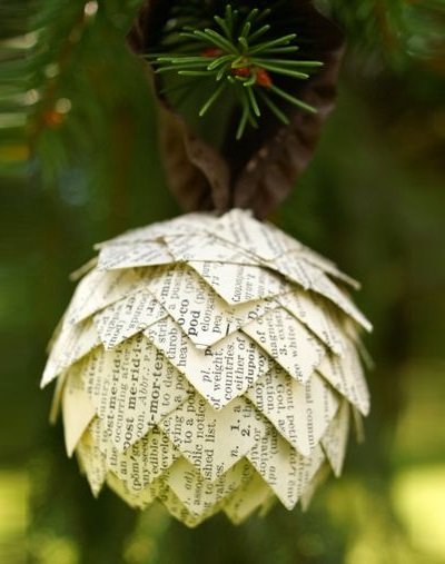christmas-tree-decoration-book