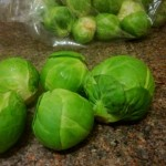 sprouts-recipes