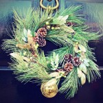 10 Foxy Materials You Can Use to Make a Homemade Wreath