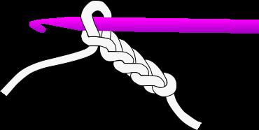 crochet-infinity-scarf-1
