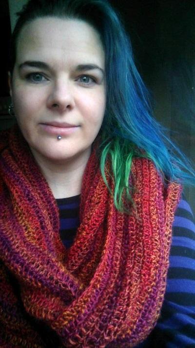crochet-infinity-scarf-pattern-long
