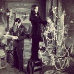 gothic-christmas-addams-family-morticia