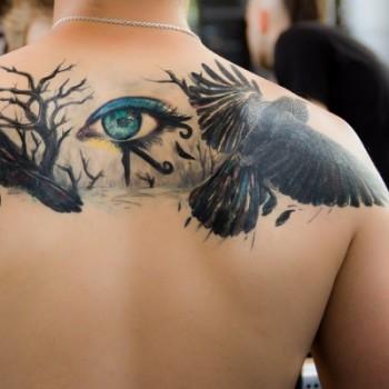 become-a-tattoo-artist