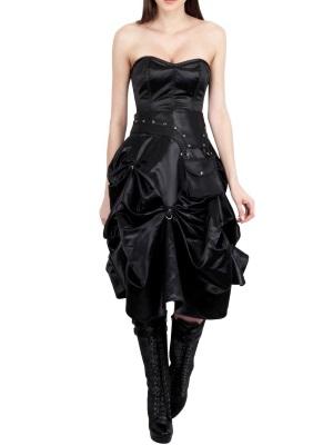 gothic prom dresses under 100 violet vixen