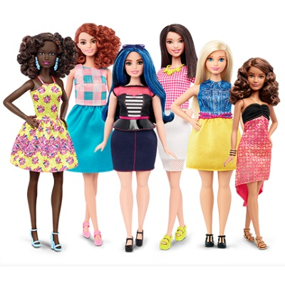 body-positive-barbie