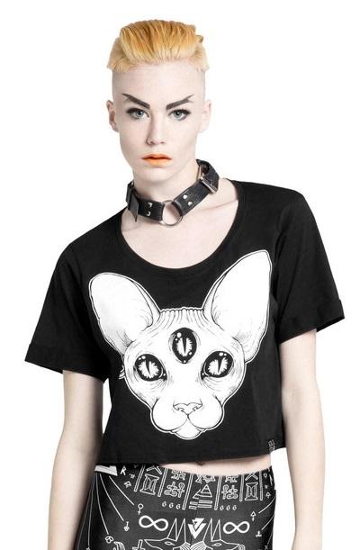 health goth clothing killstar