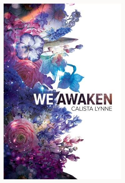 we awaken book cover full