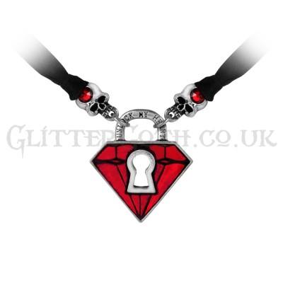 glittergoth-gothic-jewellery-4