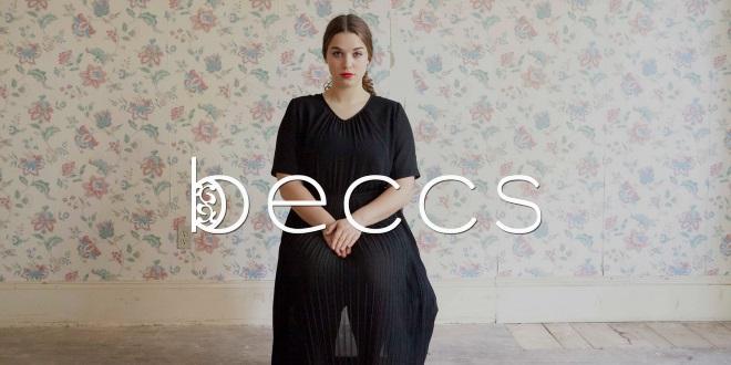 beccs