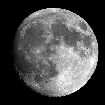 queen poem moon