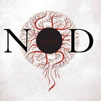 Nod by Adrian Barnes