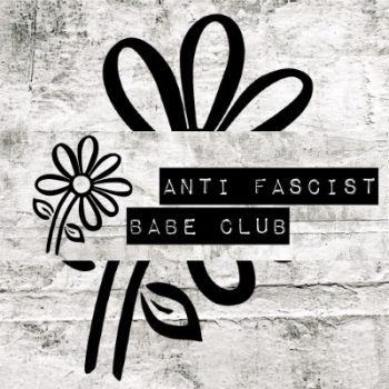 anti-fascist-babe-club