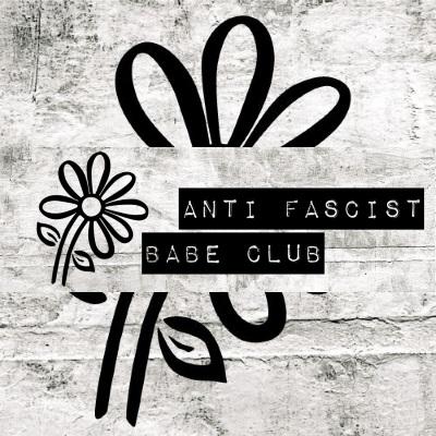 anti-fascist-babe-club