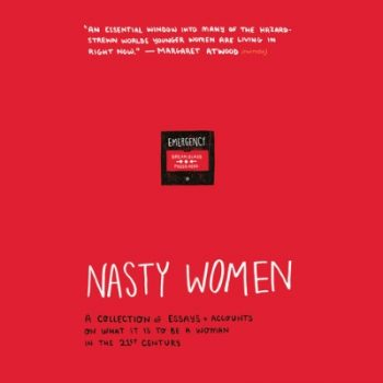 Nasty Women review