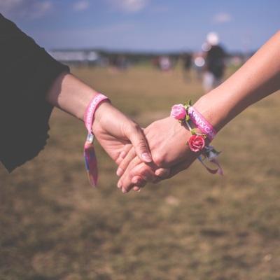 heatwave festival tips for glastonbury