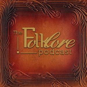 folklore podcast