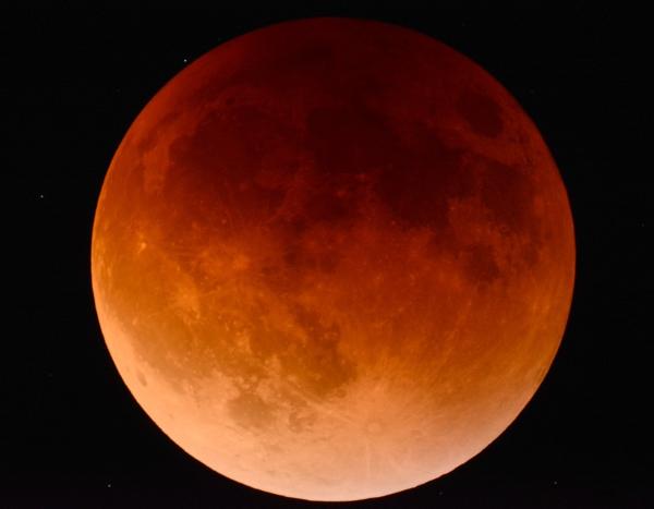 menstrual blood magic moon
