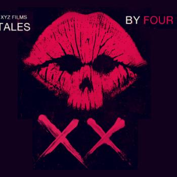xx film women in horror