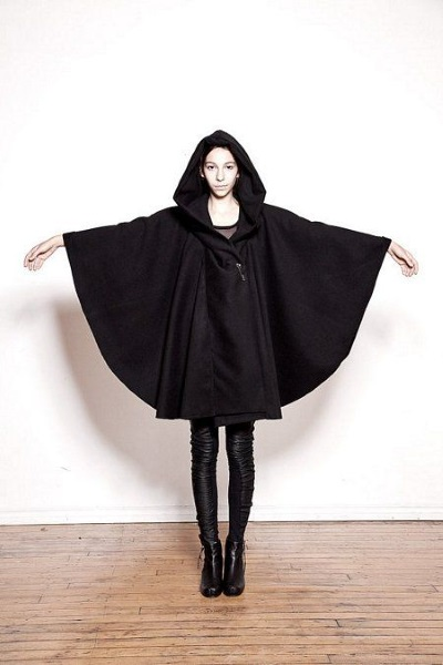 What is modern goth style a goth 39 s guide to undated dark fashion - What is contemporary style ...